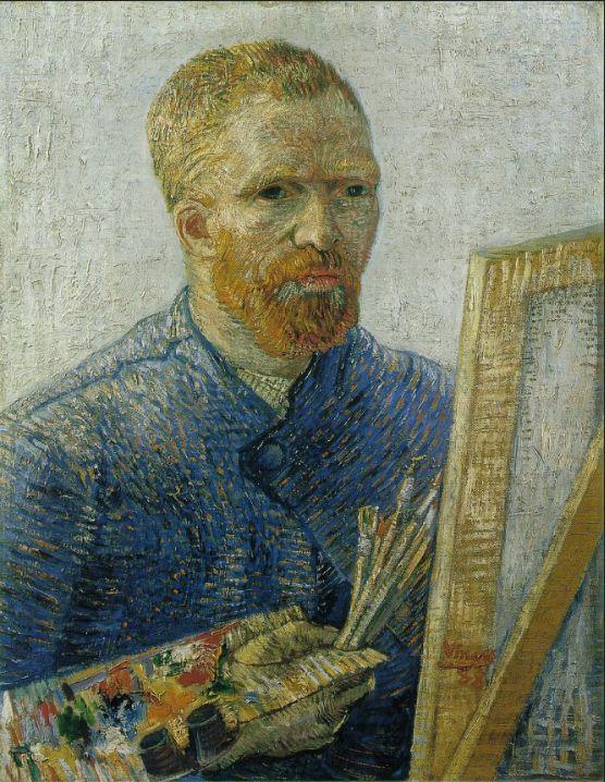self-portrait-as-a-painter-1888-van-gogh-1359475196_b